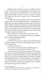 Factotum 10-06.indd
