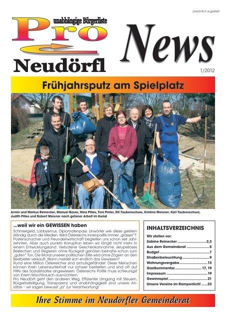 Neudrfl singles frauen: Hornstein mdchen kennenlernen