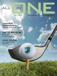 magazin anschauen (pdf)