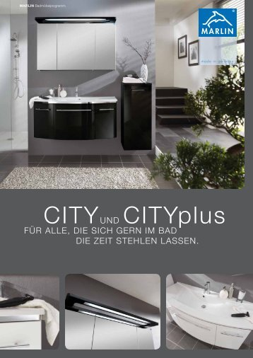 city-city-plus-badmoebel.pdf