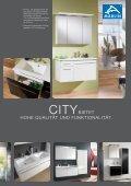 city-city-plus-badmoebel.pdf - Seite 3