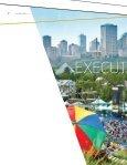 The Way We Live: Edmonton's People Plan ... - City of Edmonton - Page 2