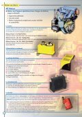 MT-Moteur - Exxotest - Page 2