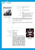 1. Gratis WLaN 2. Service 3. Gewinnspiel - JVP Burgenland - Page 4