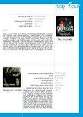 1. Gratis WLaN 2. Service 3. Gewinnspiel - JVP Burgenland - Page 5