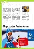 1. Gratis WLaN 2. Service 3. Gewinnspiel - JVP Burgenland - Page 6