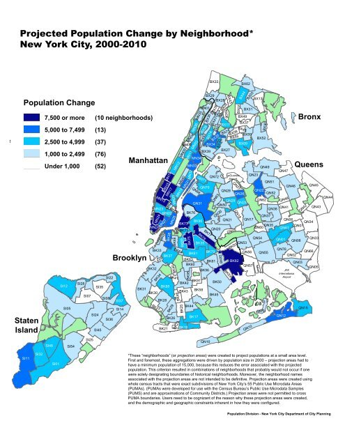 Map and Guide for Potion Projection Areas ... - NYC.gov Map Of Areas In Nyc on map of regions in nyc, map of areas brooklyn, map of villages in nyc, map of districts in nyc, map of nyc by neighborhood, map of ny area, map of hotels in nyc, map of counties in nyc, map of bars in nyc, map of new york, map of museums in nyc, map of projects in nyc, map of buildings in nyc, area code map nyc, map of airports in nyc, map of manhattan neighborhoods, map of cities in nyc, map of hospitals in nyc, shopping areas in nyc,