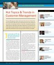 Customer Management Solutions 2011 - Promax - Page 2