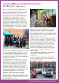 East Sussex Safer Communities Partnership Newsletter - Page 6