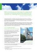 CO fangst og lagring (CCS) - Zero Emissions Platform - Page 3