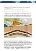 CO fangst og lagring (CCS) - Zero Emissions Platform - Page 4