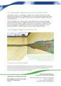CO fangst og lagring (CCS) - Zero Emissions Platform - Page 6