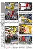 PLANCHAS y PANELES - Dalmec - Page 2