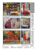 PLANCHAS y PANELES - Dalmec - Page 3