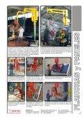 PLANCHAS y PANELES - Dalmec - Page 5