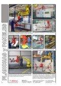 PLANCHAS y PANELES - Dalmec - Page 6
