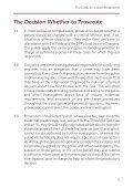 Code for Crown Prosecutors - Skadden - Page 7