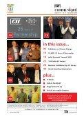 Communiqué November 2009   1 - CII - Page 2