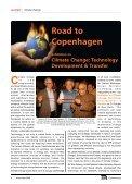 Communiqué November 2009   1 - CII - Page 4