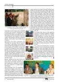 Communiqué November 2009   1 - CII - Page 5