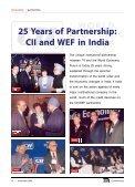 Communiqué November 2009   1 - CII - Page 6