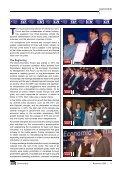 Communiqué November 2009   1 - CII - Page 7