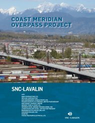 View PDF - Canadian Consulting Engineer