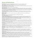 2011 Summary Plan Description - WV Public Employees Insurance ... - Page 7