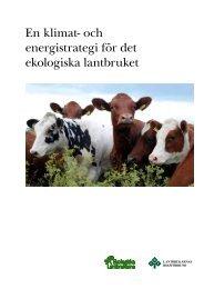 Här - Ekologiska Lantbrukarna