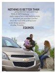 EQUINOX2012 - Chevrolet - Page 2