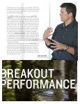 EQUINOX2012 - Chevrolet - Page 5