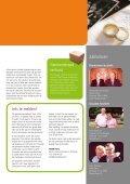 Tentoonstelling Alfred Ost - Gemeente Zwijndrecht - Page 5