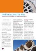 Tentoonstelling Alfred Ost - Gemeente Zwijndrecht - Page 6