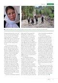 Lo spirito resistente - JRS - Page 5