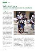 Lo spirito resistente - JRS - Page 6