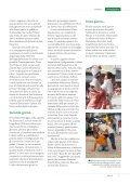 Lo spirito resistente - JRS - Page 7