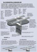 PDF - velikost kataloga 2,9 MB - Page 6