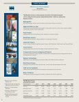 2011 Annual Brochure - Cerro Wire and Cable Company - Page 2