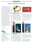 2011 Annual Brochure - Cerro Wire and Cable Company - Page 3