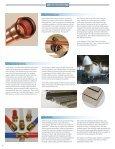 2011 Annual Brochure - Cerro Wire and Cable Company - Page 4