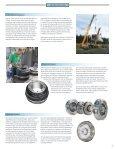 2011 Annual Brochure - Cerro Wire and Cable Company - Page 5