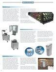 2011 Annual Brochure - Cerro Wire and Cable Company - Page 6