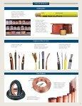 2011 Annual Brochure - Cerro Wire and Cable Company - Page 7
