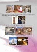 Progetto Arte Poli - Page 7