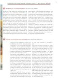 Vorschau 2010 - Seite 5