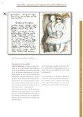 Vorschau 2010 - Seite 6