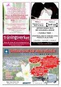 Vårnyheter - Stocka Publishing - Page 5