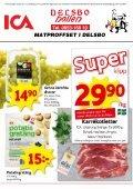 Vårnyheter - Stocka Publishing - Page 6
