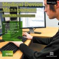 IE_Medi_Device_Manage.pdf - Invest Essex