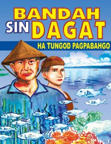 Uuman Sin Istah ha Dagat (Marine Sanctuary) - Oneocean.org